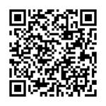 福山ドレミファクラブLINE公式URL