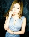 岡山県 岡山市のキャバクラのSocial Club 今人 〜イマジン〜に在籍のりょう