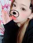 岡山県 岡山市のキャバクラのSocial Club 今人 〜イマジン〜に在籍のもね