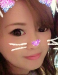 岡山県 岡山市のキャバクラのSocial Club 今人 〜イマジン〜に在籍のゆみ