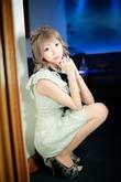 Social Club 今人 〜イマジン〜 あおいのページへ