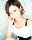 岡山キャバクラ Social Club 今人 〜イマジン〜 ひなの