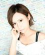 岡山にあるキャバクラのSocial Club 今人 〜イマジン〜に在籍のひなののページへ