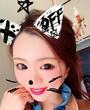 岡山にあるキャバクラのSocial Club 今人 〜イマジン〜に在籍のるみのページへ