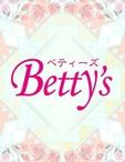 広島県 福山・三原のラウンジ・クラブ・スナックのBetty's ベティーズに在籍のなみ