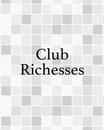岡山ラウンジ・クラブ・スナック club Richesses 〜リシェス〜 りな