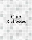 岡山ラウンジ・クラブ・スナック club Richesses 〜リシェス〜 なつみ