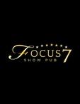 岡山県 岡山市のショークラブのFocus7に在籍のフォーカス君