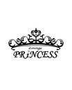 岡山・倉敷・水島ラウンジ・クラブ・スナック Lounge PRINCESS 〜プリンセス〜 りこ