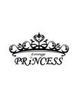 岡山県 岡山市のラウンジ・クラブ・スナックのLounge PRINCESS 〜プリンセス〜に在籍の凛華