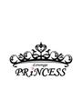 岡山にあるラウンジ・クラブ・スナックのLounge PRINCESS 〜プリンセス〜に在籍の静香のページへ