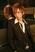 Rize 狼プロフィール写真5