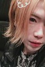Rize【雪人】の詳細ページ