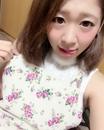 福山・尾道・三原ラウンジ・クラブ・スナック Lounge SUI 勇輝