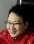 岡山県 倉敷市のいちゃキャバのclub now〜夜の部〜に在籍の達也 OUNISHI