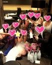 岡山いちゃキャバ club now〜夜の部〜 すみれ