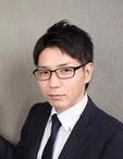 岡山県 倉敷市のいちゃキャバのclub now〜夜の部〜に在籍の竜 岩永