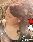 広島県 福山市のキャバクラの月世界に在籍の由利