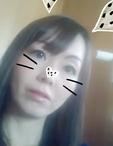 広島県 福山市のキャバクラの月世界に在籍のあいり