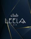 福山・三原キャバクラ club Stella -ステラ- あい
