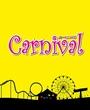福山・尾道・三原にあるセクキャバのカーニバルに在籍のかれんのページへ