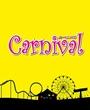 福山・尾道・三原にあるセクキャバのカーニバルに在籍のまきのページへ