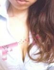 岡山県 岡山市のセクキャバの和遊 夜桜 -よざくら-に在籍のりな