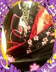 岡山県 岡山市のセクキャバの和遊 夜桜 -よざくら-に在籍のさくら(昼の部)