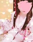 岡山県 岡山市のセクキャバの和遊 夜桜 〜よざくら〜に在籍のさよ(昼,夜の部)