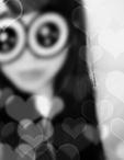 岡山県 岡山市のセクキャバの和遊 夜桜 〜よざくら〜に在籍ののぞみ(昼の部)