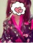 岡山県 岡山市のセクキャバの和遊 夜桜 〜よざくら〜に在籍のまい(昼の部)