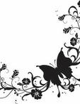 岡山県 岡山市のセクキャバの和遊 夜桜 〜よざくら〜に在籍のさゆり(昼の部)