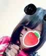 岡山にあるセクキャバの和遊 夜桜 〜よざくら〜に在籍のゆり(昼の部)のページへ