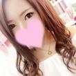 和遊 夜桜 〜よざくら〜 くみのページへ