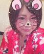 岡山にあるセクキャバの和遊 夜桜 〜よざくら〜に在籍ののんのページへ