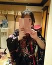 岡山セクキャバ 和遊 夜桜 〜よざくら〜 まりあ(昼の部)