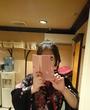 岡山にあるセクキャバの和遊 夜桜 〜よざくら〜に在籍のまりあ(昼の部)のページへ