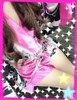 岡山県 岡山市のセクキャバの和遊 夜桜 〜よざくら〜に在籍のりな(昼の部)