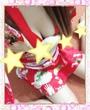 岡山にあるセクキャバの和遊 夜桜 〜よざくら〜に在籍のりな(昼の部)のページへ