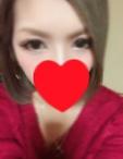 岡山県 岡山市のセクキャバの和遊 夜桜 〜よざくら〜に在籍のゆきえ