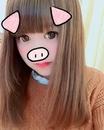 福山・尾道・三原ラウンジ・クラブ・スナック Story-ストーリー- りお