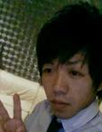 広島県 福山市のキャバクラのCLUB Vanilla -ヴァニラ-に在籍のまこっちゃん