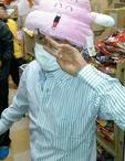 広島県 福山市のキャバクラのCLUB Vanilla -ヴァニラ-に在籍の岡本(おかじぃ)