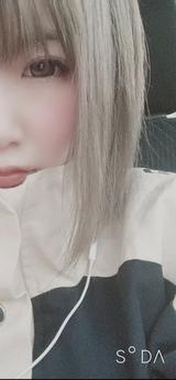 club R 《MIHARA》 【I ♡ R】Best MIHA・LAND R【本日出勤-R17】