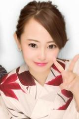 club R 《MIHARA》 【I ♡ R】-夢を魅せるRクオリティ-【本日出勤-R17】