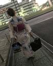 福山・尾道・三原キャバクラ club R 《MIHARA》 あい