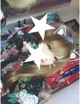 岡山県 岡山市のセクキャバの花魁 〜おいらん〜に在籍のキキ