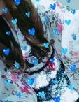 岡山県 岡山市のセクキャバの花魁 〜おいらん〜に在籍のアユ