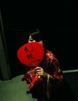 岡山県 岡山市のセクキャバの花魁 〜おいらん〜に在籍のアスカ
