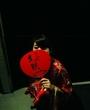 岡山にあるセクキャバの花魁 〜おいらん〜に在籍のアスカ(新人)のページへ